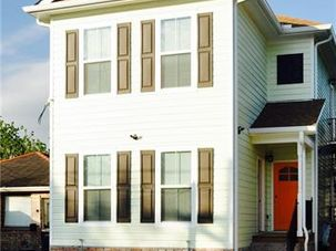 7411 PITT Street New Orleans, LA 70118 - Image 4