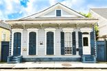 1020 ST ANN Street New Orleans, LA 70116 - Image 1