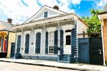 1020 ST ANN Street New Orleans, LA 70116 - Image 2