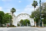 1020 ST ANN Street New Orleans, LA 70116 - Image 4