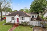 2 SAN JOSE Avenue Jefferson, LA 70121 - Image 1