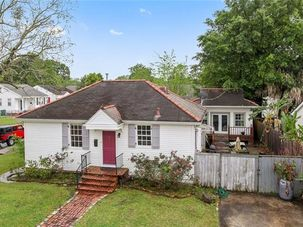 2 SAN JOSE Avenue Jefferson, LA 70121 - Image 2