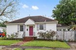 2 SAN JOSE Avenue Jefferson, LA 70121 - Image 2