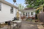 2 SAN JOSE Avenue Jefferson, LA 70121 - Image 14