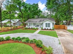 71207 SHADY LAKE Drive Covington, LA 70433 - Image 3