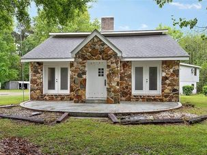 38230 PINE STREET EXTENSION Pearl River, LA 70452 - Image 1