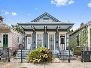 2413 S ROBERTSON Street New Orleans, LA 70113 - Image 2