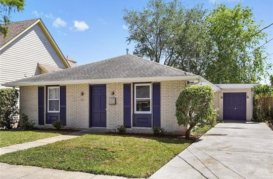 423 W WILLIAM DAVID Parkway Metairie, LA 70005 - Image 12