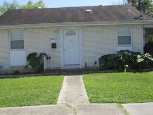 6225 LONDON Drive New Orleans, LA 70122 - Image 2