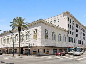 1201 CANAL Street #514 New Orleans, LA 70112 - Image 1