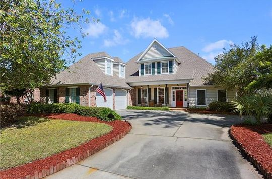 3519 WEDGWOOD Drive Harvey, LA 70058 - Image 10