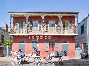 1119 CHARTRES Street #204 - Image 4