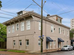 195 WALNUT Street #4 New Orleans, LA 70118 - Image 5