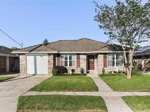3720 DAVID Drive Metairie, LA 70003 - Image 3