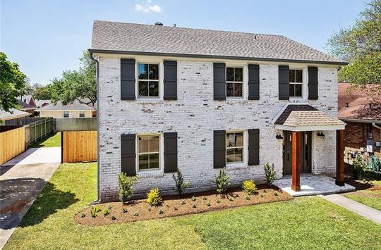 1340 MELODY Drive Metairie, LA 70002 - Image 3