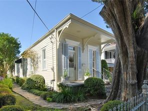 5942 PATTON Street - Image 6