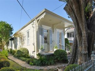 5942 PATTON Street New Orleans, LA 70115 - Image 6