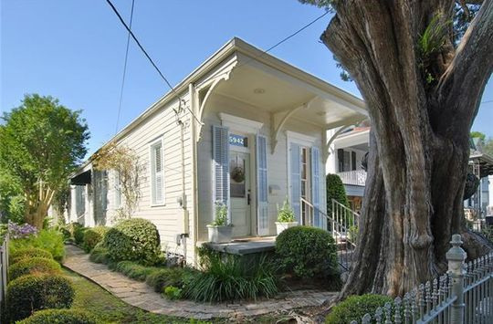 5942 PATTON Street New Orleans, LA 70115 - Image 8