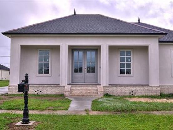 Photo of 3613 RIVERLAND Drive Chalmette, LA 70043