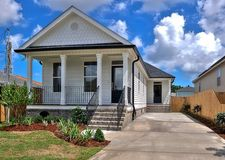 2615 PRENTISS Avenue New Orleans, LA 70122 - Image 7
