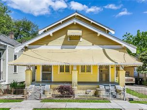 1021-23 POLAND Avenue New Orleans, LA 70117 - Image 2