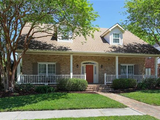 Photo of 1 TARA Place Metairie, LA 70002