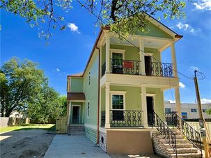 2621 BANKS Street New Orleans, LA 70119 - Image 1
