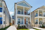 2610-2612 PALMYRA Street New Orleans, LA 70119 - Image 2