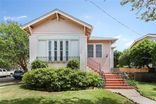 2231 CALHOUN Street New Orleans, LA 70118 - Image 2