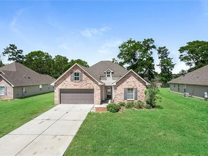 42189 BROADWALK Avenue Hammond, LA 70403 - Image 3