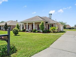 255 RIVERLANDS Drive La Place, LA 70068 - Image 3