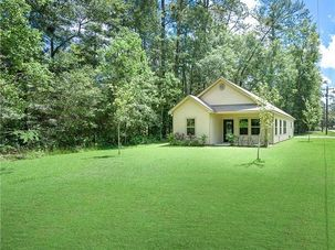 71304 GORDON Avenue Abita Springs, LA 70420 - Image 5