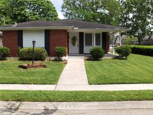 739 W WILLIAM DAVID Parkway Metairie, LA 70005 - Image 3