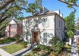 300 E LIVINGSTON Place - Image 3