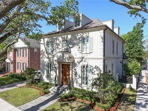 300 E LIVINGSTON Place Metairie, LA 70005 - Image 5