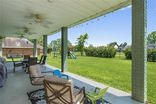 1720 LAKE SALVADOR Drive Harvey, LA 70058 - Image 16
