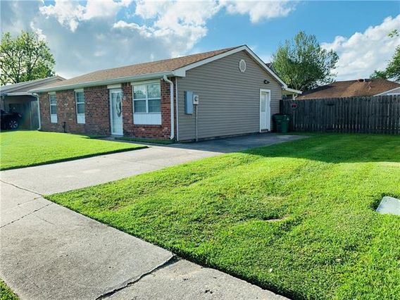 2504 KIRKWOOD Drive - Photo 3
