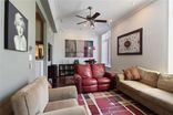 1020 ESPLANADE Avenue #205 New Orleans, LA 70116 - Image 7
