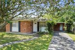 1136 NURSERY Avenue Metairie, LA 70005 - Image 1