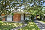 1136 NURSERY Avenue Metairie, LA 70005 - Image 2