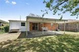 1136 NURSERY Avenue Metairie, LA 70005 - Image 15