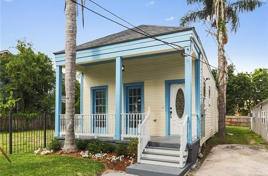 8231 HICKORY Street New Orleans, LA 70118 - Image 11