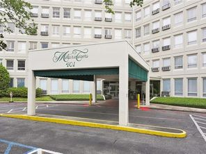 401 METAIRIE Road #418 - Image 1