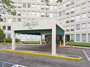401 METAIRIE Road #418 Metairie, LA 70005 - Image 1