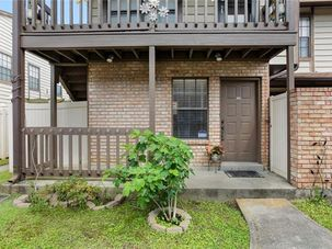 2928 MANHATTAN Boulevard #170 Harvey, LA 70058 - Image 2
