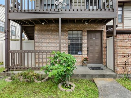 Photo of 2928 MANHATTAN Boulevard #170 Harvey, LA 70058