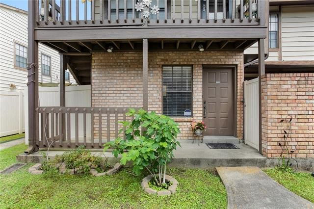 2928 MANHATTAN Boulevard #170 Harvey, LA 70058 - Image