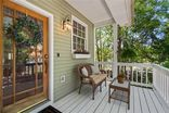 2332 LIVINGSTON Street Mandeville, LA 70448 - Image 2