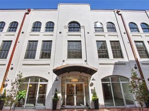 519 WILKINSON Street #102 New Orleans, LA 70130 - Image 6