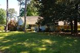 14158 SCOTT Place Hammond, LA 70403 - Image 1